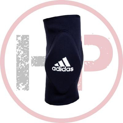 Защита колена Adidas Kickboxing Knee Guard
